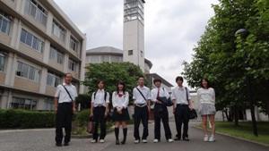 埼玉県高等学校ワープロ競技大会